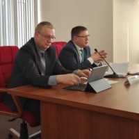 ОП Владимирской области готова к обучению наблюдателей